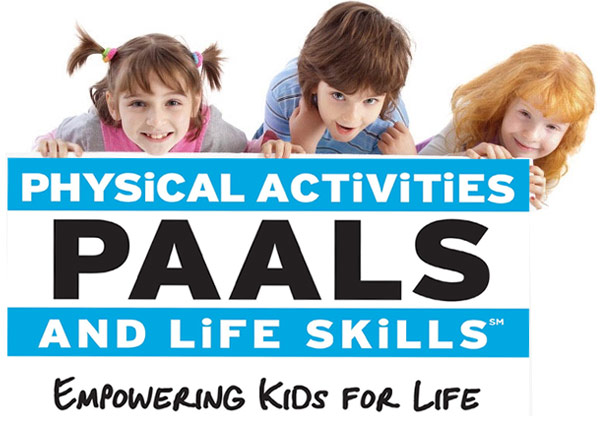 life skills programs for girls - Coed Preschool Camps