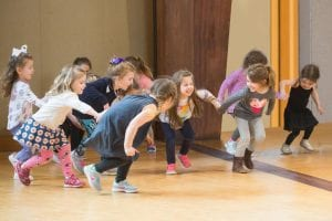 girls running, gaals, gaal girls, teamwork, workshops, school workshops